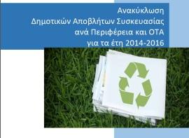 ανακυκλ 1